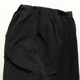 ドレスキップ(DRESKIP)のドレスキップ ロングスカート(ロングスカート)