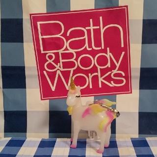 バスアンドボディーワークス(Bath & Body Works)のつぼ様専用 バスアンドボディワークス ハンドサニタイザーホルダー(日用品/生活雑貨)