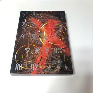 スクエア(SQUARE)の初回限定盤 ゼノギアス オリジナルサウンドトラック 光田康典(ゲーム音楽)