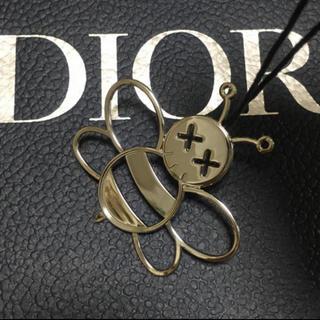 Dior - Dior Kaws キーホルダー