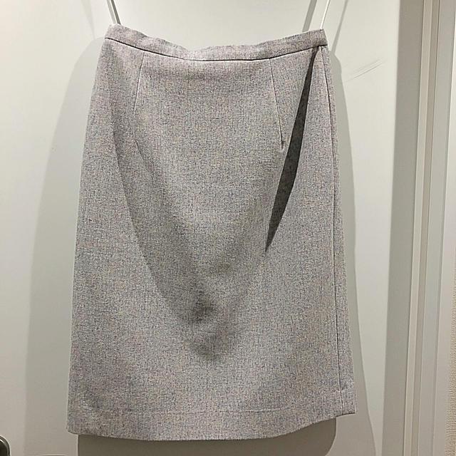 セットアップスーツ 入学式に レディースのフォーマル/ドレス(スーツ)の商品写真