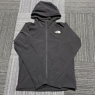 THE NORTH FACE - THE NORTH FACE Evolution Jacket NP21944
