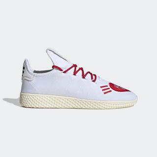 アディダス(adidas)の【24cm】新品 TENNIS HU × HUMAN MADE ®︎ (スニーカー)