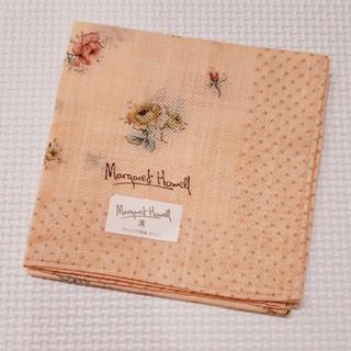 マーガレットハウエル(MARGARET HOWELL)のマーガレットハウエル Margaret Howell ハンカチ(ハンカチ)
