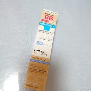 ラロッシュポゼ BB02 BBクリーム
