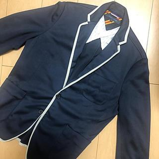 トミー(TOMMY)のジャケット(テーラードジャケット)