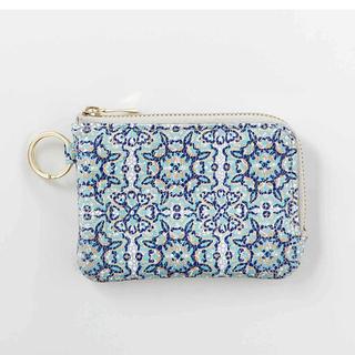フェリシモ(FELISSIMO)のミニ財布(財布)