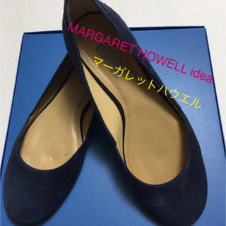 マーガレットハウエル(MARGARET HOWELL)のMARGARET HOWELL idea マーガレットハウエル アイデア 24(その他)
