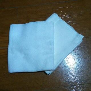 布おむつ 輪おむつ 2枚セット(布おむつ)