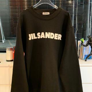 Jil Sander - ジルサンダー Tシャツ 長袖