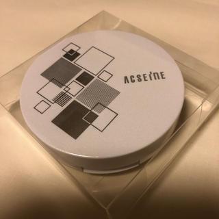 アクセーヌ(ACSEINE)のACSEINE ブライトアップ フェイスカラー(フェイスカラー)