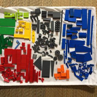 Lego - レゴブロック いろいろ
