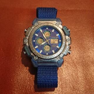 アルバ(ALBA)のSEIKO ALBA HYPERTECH(腕時計(アナログ))