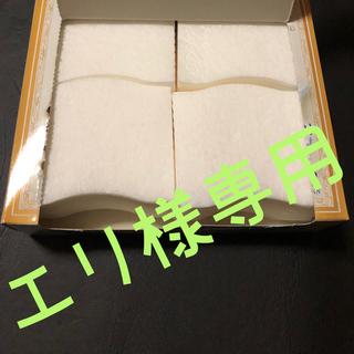 ユニチャーム(Unicharm)のシルコットうるうるコットンplus48枚×8箱(コットン)