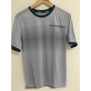 NIKE - NIKE ナイキ DRY FIT ドライフィット メンズ L Tシャツ