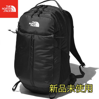 THE NORTH FACE - 【新品】THE NORTH FACE Vostok リュック バックパック