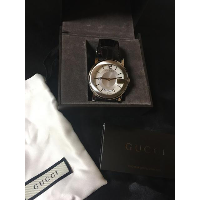 時計ブレゲ価格スーパーコピー,Gucci-GUCCIメンズ 腕時計の通販