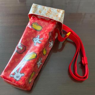 Disney - ディズニー ポップコーンケース レギュラー