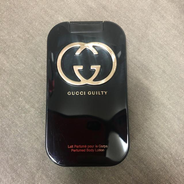 ロンジンヘリテージ偽物,Gucci-グッチ ギルティ ボディローション 200mlの通販