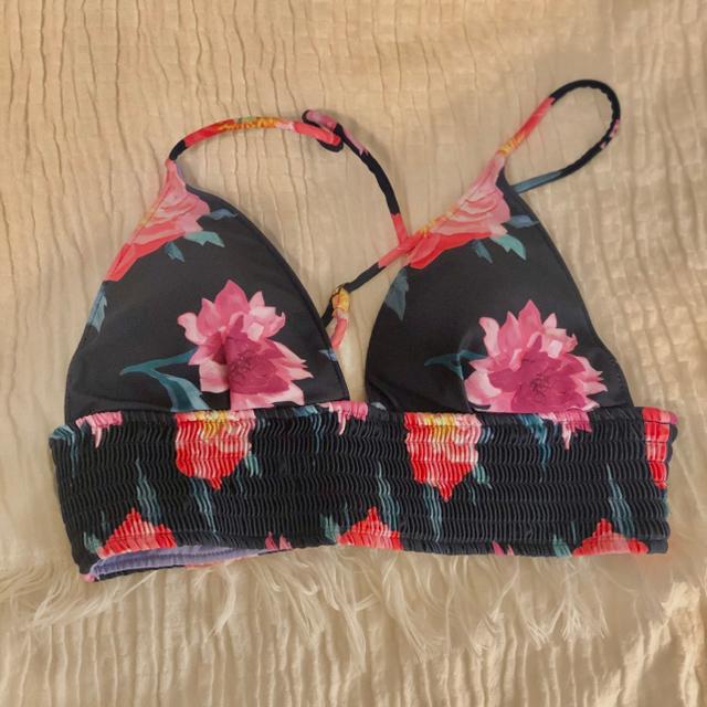 ALEXIA STAM(アリシアスタン)のALEXIA STAM ビキニトップ レディースの水着/浴衣(水着)の商品写真
