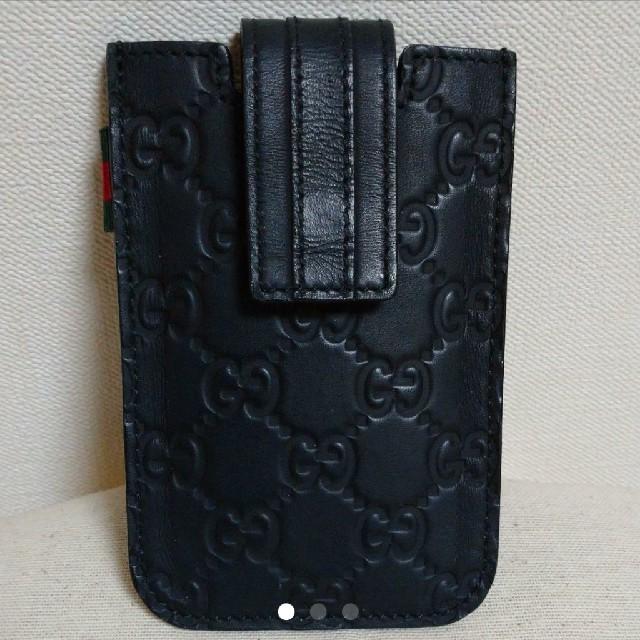 シャネルショルダー財布コピー,BottegaVenetaバックパックコピー