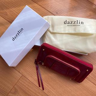 ダズリン(dazzlin)のdazzlin♡長財布(長財布)