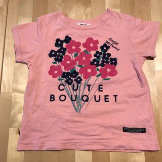 BREEZE - Tシャツ90cm