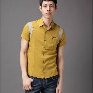 アメリカンラグシー(AMERICAN RAG CIE)のAMERICANRAG CIE×MagineCOMMONWAREボーリングシャツ(シャツ)