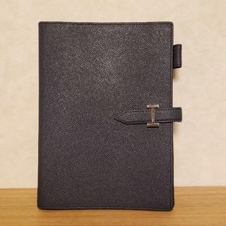 フランクリンプランナー(Franklin Planner)のフランクリンプランナー カバーA5サイズ(手帳)