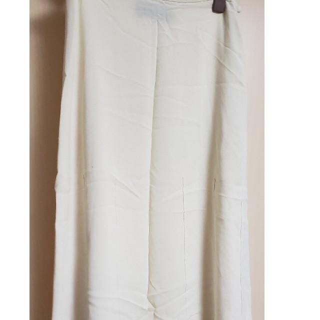 Ralph Lauren(ラルフローレン)のRALPH LAUREN スカート レディースのスカート(ひざ丈スカート)の商品写真
