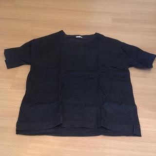 ブラウニー(BROWNY)のメンズ トップス(Tシャツ/カットソー(半袖/袖なし))