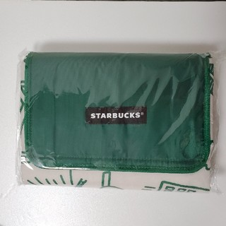 Starbucks Coffee - スタバ☆スターバックス レジャーシート