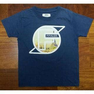 ikka - ikka キッズ 140cm Tシャツ