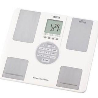 タニタ(TANITA)のTANITA 体組成計 インナースキャン BC-202(体重計/体脂肪計)