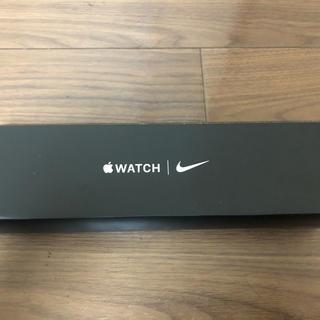 Apple Watch - Leon11149様 専用