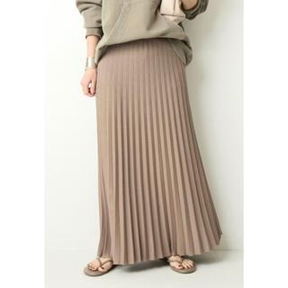 DEUXIEME CLASSE - Deuxieme Classe ドゥーズィエム クラス beauty スカート