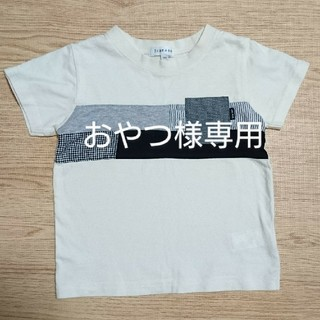 3can4on - Tシャツ 100 3can4on