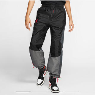 ナイキ(NIKE)のOFF-WHITE x Nike Air Jordan Woven Pant (その他)