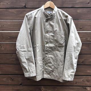 Engineered Garments - ENGINEERED GARMENTS Dayton Shirt サイズXS