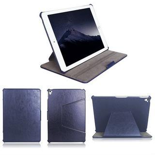 新品【P29】iPad Air2 / iPad Pro 9.7 タブレットケース(iPadケース)