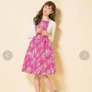 TOCCA - Tocca♡25ansドレス