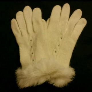 バービー(Barbie)の値下げ バービー 手袋(手袋)