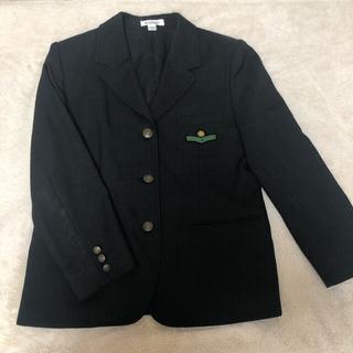 女子 高校 制服