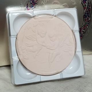 Kanebo - 新品 ミラノコレクション 2020 レフィル