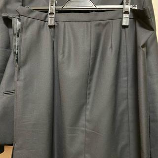 武庫川女子大学 制服 スーツ