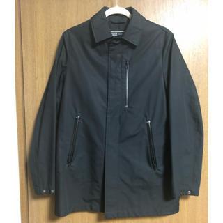 マッキントッシュ(MACKINTOSH)のTraditional Weatherwear STORMSEAL  コート(ステンカラーコート)
