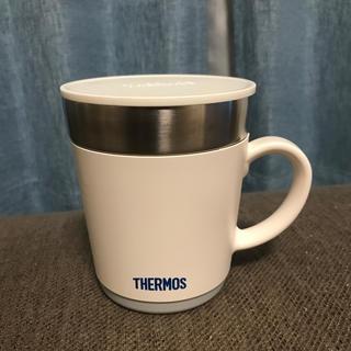 THERMOS - THERMOSマグカップ