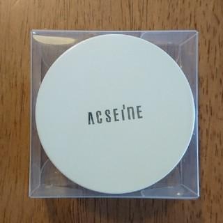 アクセーヌ(ACSEINE)のアクセーヌ ルースチーク L2 限定色(チーク)