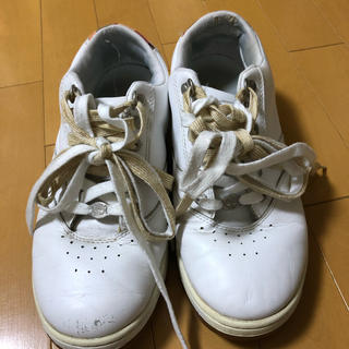 Timberland - ティンバー 靴 スニーカー