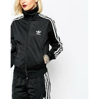 adidas - Adidas アディダス レディース ジャージトラックジャケット